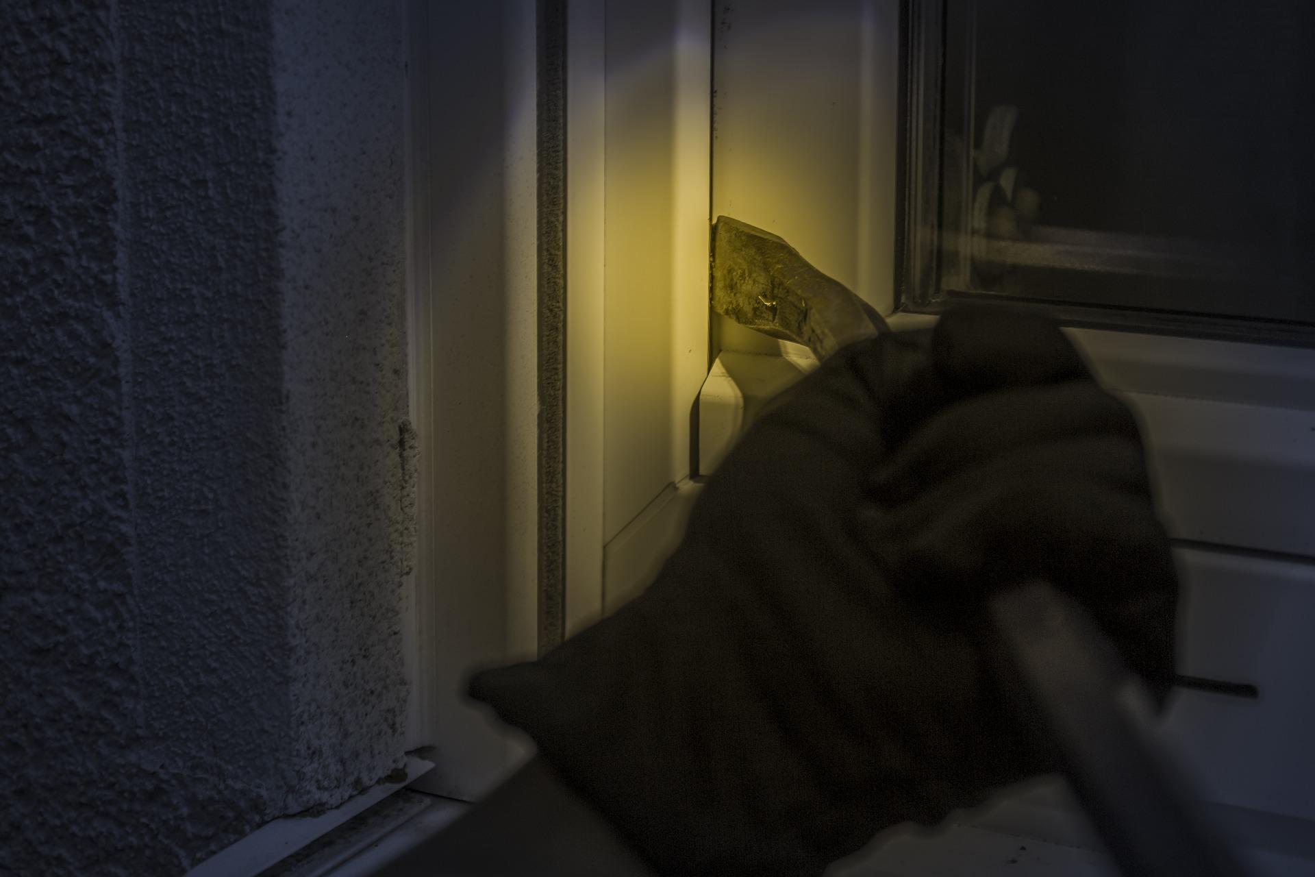 Tipps: So machen Sie Ihr Zuhause sicher